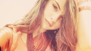 Selena Gomez's beautiful THROWBACK selfies are a perfect treat for Selenators; Take a look