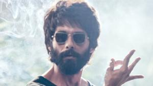 Shahid Kapoor completes 18 years in Bollywood; Take a look...