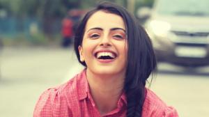 Shrenu Parikh: From her debut to weird habits; Here's all you need to know about the Ishaqbaaz actor