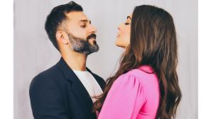 Sonam Kapoor Ahuja and Anand Ahuja: PHOTOS of the celebrity couple that prove their eternal love