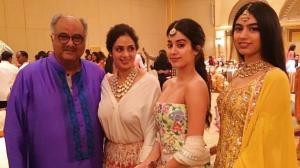 Sridevi Birth Anniversary Special: Remembering the ever ic...