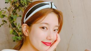 10 PHOTOS of Start Up star Suzy that will leave you fascinated; Check it out