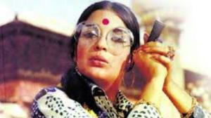 Zeenat Aman Birthday Special: Check out THESE 5 chartbuste...