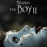 Brahms: The Boy...
