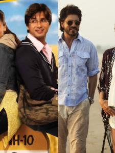 From Jab We Met to Dear Zindagi, THESE Bollywood movies redefined friendship