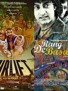 Republic Day Special: 10 UNMISSABLE patriotic films that are a must watch