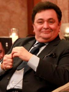 Rishi Kapoor passes away at 67: 5 reasons why he will always be an evergreen star of Bollywood