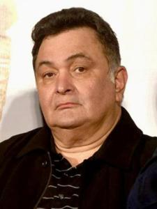 Rishi Kapoor Passes Away: Here are interesting facts about the veteran hero of Bollywood