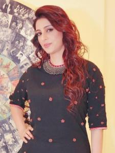 Happy Birthday Tabu: Here's why the Andhadhun actress is one of a kind