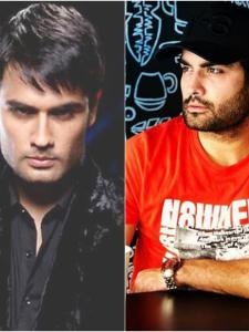 Then and Now: Vivian Dsena to Rithvik Dhanjani, Pyaar Kii Ye Ek Kahaani cast's transformation over the years