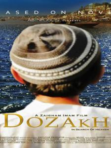 Dozakh In Search Of Heaven