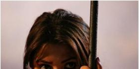 5 Years of NH10: Anushka Sharma shares BTS photos as she reminisces her 1st production & pens a heartfelt post