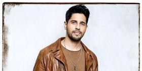 Sidharth Malhotra is happy with Marjaavaan response; Deets inside