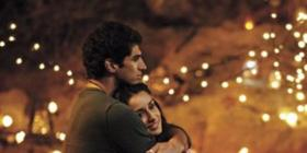 7 years of Aashiqui 2: Five reasons why Shraddha & Aditya's romantic drama still leaves an impact on our heart