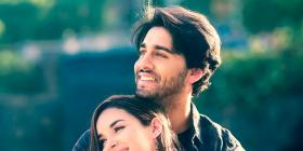 99 Songs Review: Ehan Bhat, Edilsy Vargas' romance musical is visual spectacle of AR Rahman's inimitable music