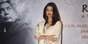 Did you know Aishwarya Rai Bachchan was replaced by another actress for the Best Actress Award for Guzaarish?
