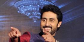 Abhishek Bachchan on Manmarziyaan row: I have no problem cutting out scenes if someone has taken objection