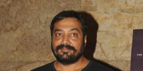 There was a terrorist attack on Bombay Velvet - Anurag Kashyap