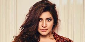 I've only had one really big flop in my career - Bombay Velvet, Says Anushka Sharma