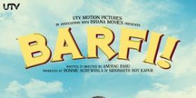 I take a lot of pride in saying Barfi! is original - Anurag Basu