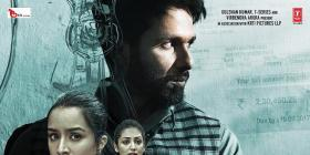 Batti Gul Meter Chalu Box Office Day 2 Collection: Shahid Kapoor & Shraddha Kapoor's film shows limited growth