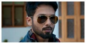 Batti Gul Meter Chalu, Udta Punjab, Haider: When Shahid Kapoor tackled relevant social issues with his films