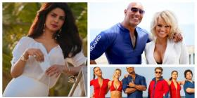 Baywatch: From Priyanka Chopra to The Rock-Zac Efron's chemistry; 5 things to watch out for