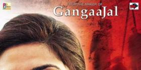 Jai Gangaajal Movie Review : Peecee is paraded for hoots but the film lacks flair