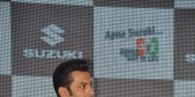 Salman Khan discusses the business of Jai Ho in detail