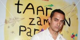Press Conference by Aamir Khan
