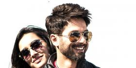Batti Gul Meter Chalu Box Office collection Day 1: Shahid Kapoor starrer has a great opening