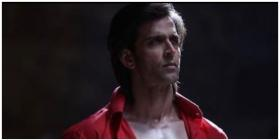 Hrithik Roshan gets nostalgic as Krrish 3 clocks 5 years; read his post