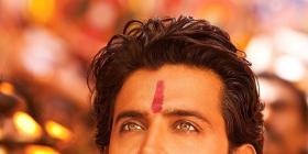 Hrithik Roshan's Agneepath clocks 7 years of its release; the actor pens a heartfelt note on Instagram