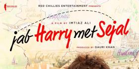 Op-Ed: Analyzing the failure of Jab Harry Met Sejal and the problems plaguing Hindi Cinema