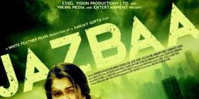 Box Office Report: 'Jazbaa' witnesses a drop on Monday