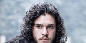 From crying in planes to losing his virginity when he was 13, GoT's Kit Harington gets candid!