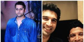 Is Mohit Suri keen on casting Aashiqui 2 couple Aditya Roy Kapur and Shraddha Kapoor in his next?