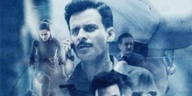 Naam Shabana Box Office Occupancy Report: Taapsee Pannu and Akshay Kumar's film opens on a low note