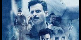 Box Office Report: Taapsee Pannu's Naam Shabana off to a fair start on Day 1