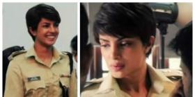 You Will Be Surprised to Know How PC Chose Her Look For Jai Gangaajal