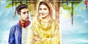 EXCLUSIVE - Anushka Sharma's Phillauri Box Office: Trade Experts predict the opening day figures