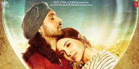 Phillauri Box Office Report: Anuskha Sharma-Diljit Dosanjh's film maintains a steady pace at the ticket windows