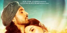 Phillauri box-office collection: Anushka Sharma and Diljit Dosanjh starrer gets a decent opening on Day 1