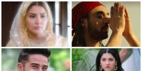 Phillauri Box Office Report: Anushka-Diljit's film does well at the ticket windows in its 1st weekend