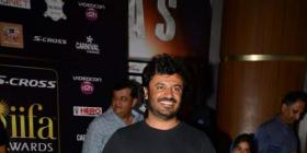 I think only I found it to be Funny: Vikas Bahl on the Shaandaar Debacle