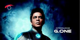 Anubhav Sinha on Shah Rukh Khan's Ra.One sequel: It'll come either from him or me