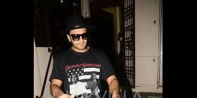 Ranveer Singh: After Band Baaja Baaraat, if there's any film close to my heart, it's GULLY BOY