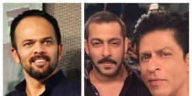Rohit Shetty: You can't call Tubelight and Jab Harry Met Sejal as commercial movies
