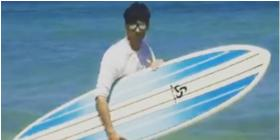 Sidharth Just Shared this Video from the Sets of Bang Bang 2 and Inspired Us to Go Surfing