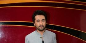 EXCLUSIVE - Haseena Parkar's Siddhanth Kapoor: I don't want to play a cliche, six-pack abs hero